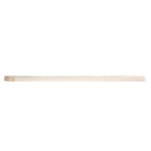 Cleafin Stick Staub - 80cm bei putzmunter.ch