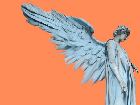 Die neue Engel Website ist online