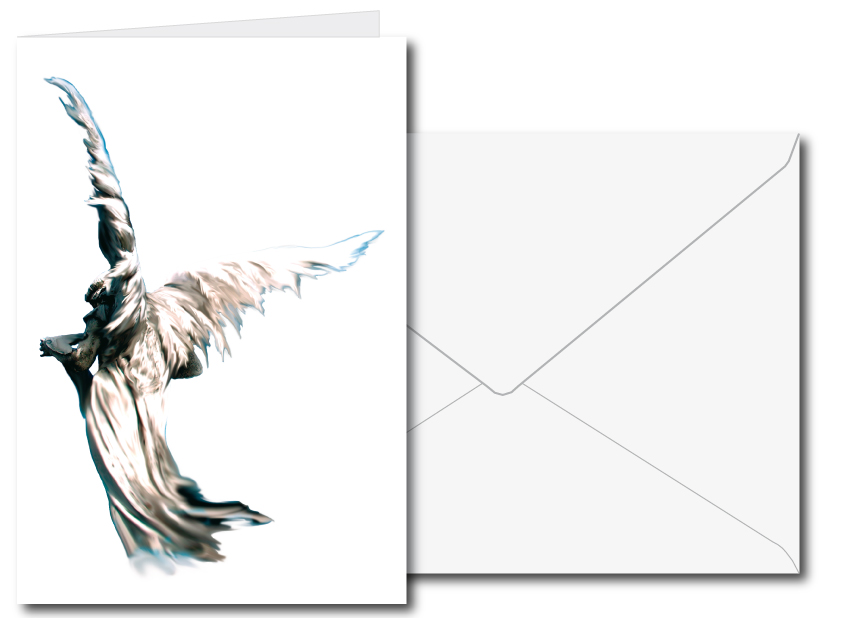angelcard12.jpg