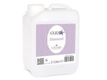 CLEAFIN Diamond 2l Kanister