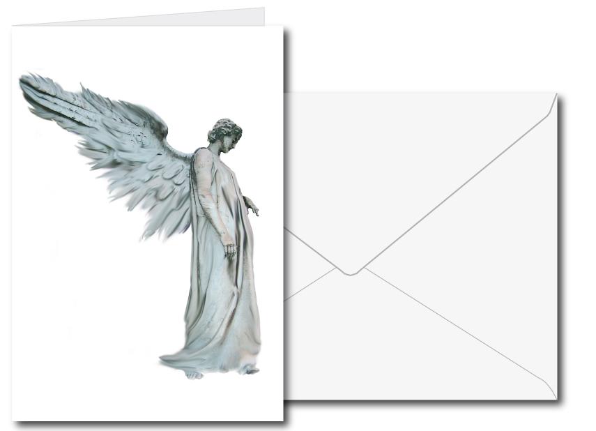 angelcard15.jpg