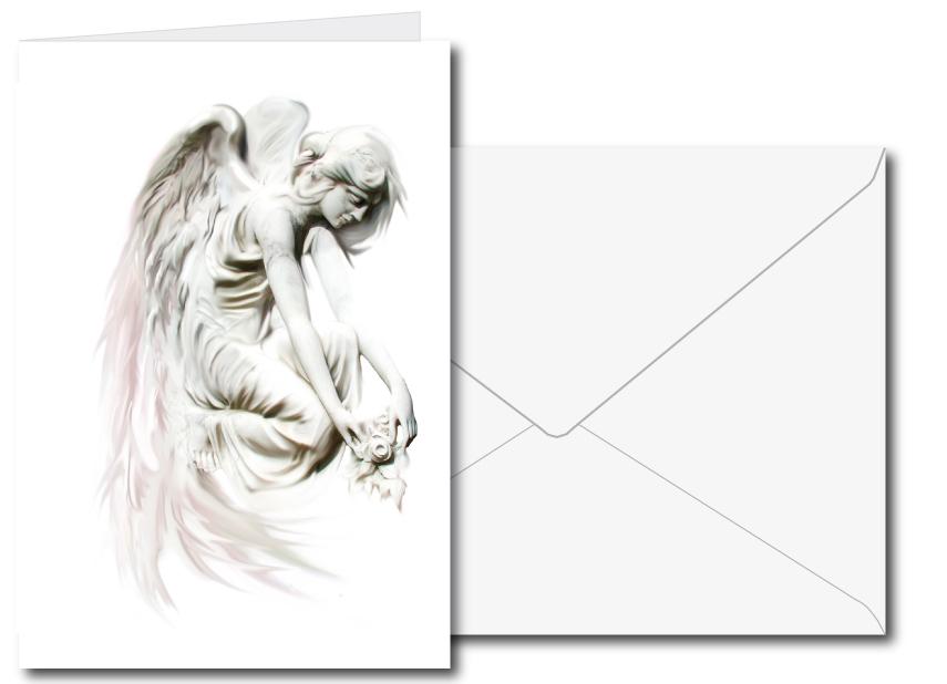 angelcard17.jpg