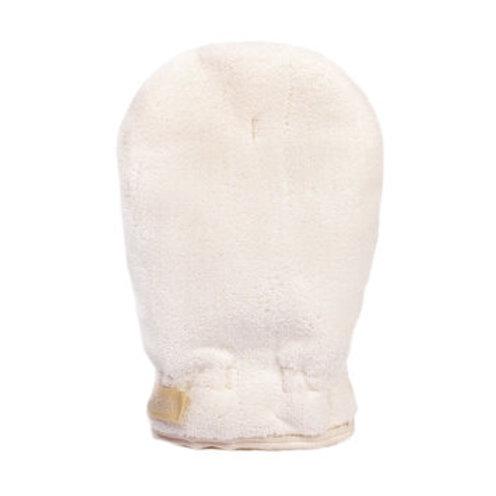 Cleafin Handschuh Reinigung bei putzmunter.ch