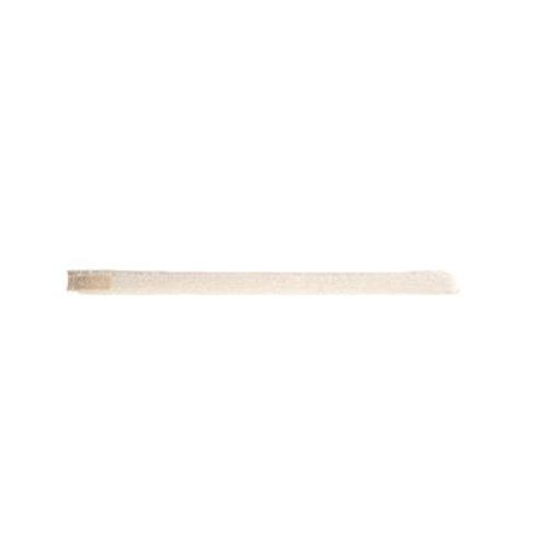 Cleafin Stick Staub - 60cm bei putzmunter.ch