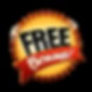 free-bonus-2501.png