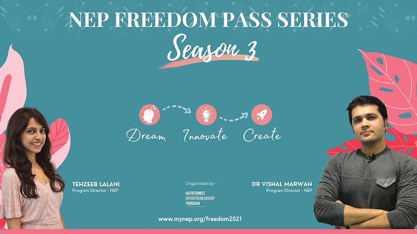 Season 3 - NEP Freedom Pass Series (2).p