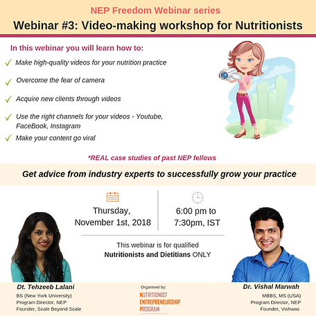 Webinar 3 - video making workshop.png