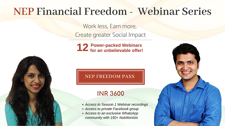 NEP Financial Freedom Webinar Series.png
