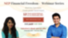 PLP Financial Freedom Webinar Series-2.p