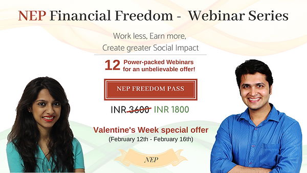PLP Financial Freedom Webinar Series-2.p