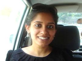 Vaishali_edited.jpg