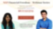 NEP Financial Freedom Webinar Series-2.p