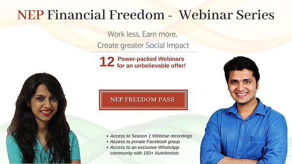 NEP Financial Freedom Webinar Series-2.p
