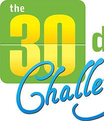 the-30-day-challenge2.jpeg