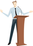 toastmasters-12-yoga-and-public-speaking