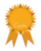 canva-prize-badge-with-ribbons-MAB4YUrgL
