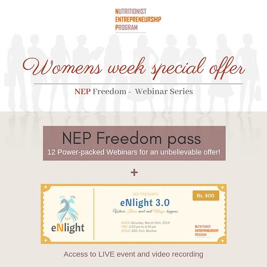 PLP Freedom Webinar -4.png