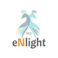 eNLight.jpg