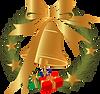 kisspng-christmas-tree-christmas-decorat
