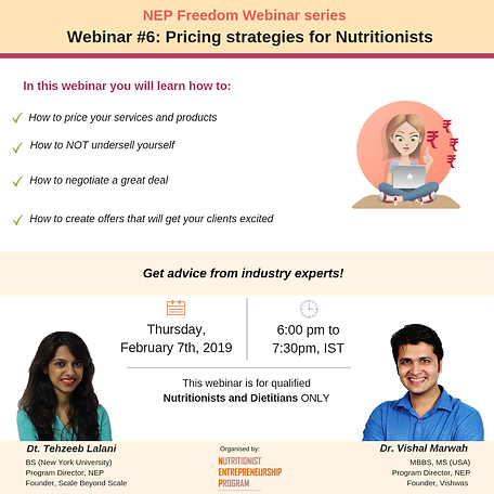 NEP Freedom webinars - Pricing 3.png