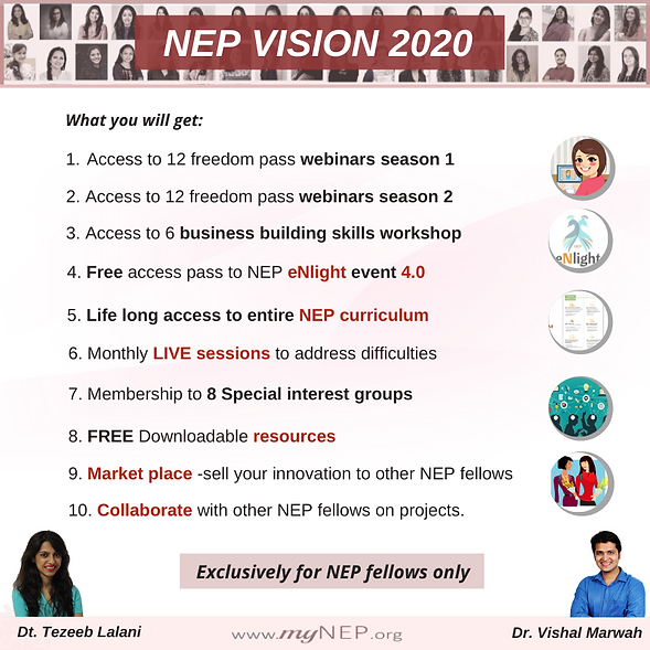 NEP VISION 2020.png