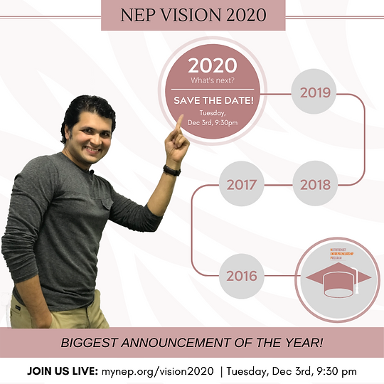 NEP Vision 2020 - Teaser post.png