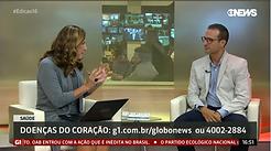 Entrevista GloboNews 10.04.2018.png