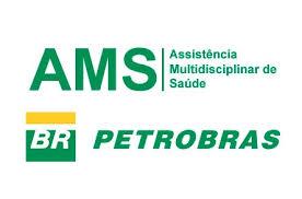 AMS Petrobras.png