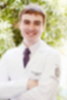 Thiago Derminio Cavalcanti de Albuquerque Cardiologista