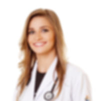 Lais Sevenini Cardiologista