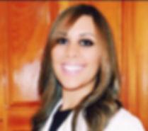 Luciana Silveira Simões Cardiologista
