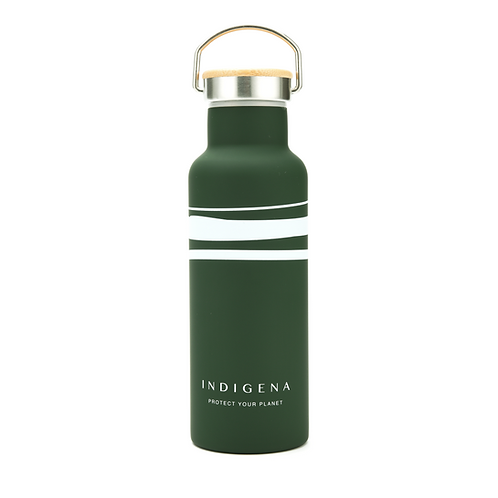 GREEN TOUCH - 500ml (New Collection)
