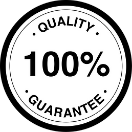 quality-guarantee-32.png