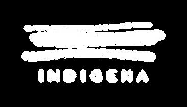INDIGENA_conscient-brand-05.png