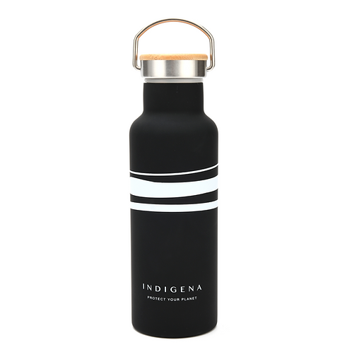 BLACK TOUCH  - 500ml  (New Collection)