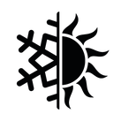 logo colud-hot-01.png