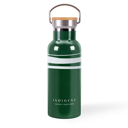 GREEN FOREST - 500ml