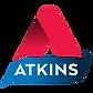 AtkinsLogo2017-RGB-HR.png