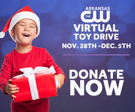Toy-Drive-Ad.jpg