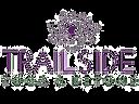 trailside logo.png