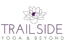 trailside logo.png