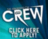 Crew-APPLICATIONS.jpg