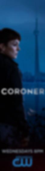 COR_S1_160x600_R2_Prem_F-(1).jpg
