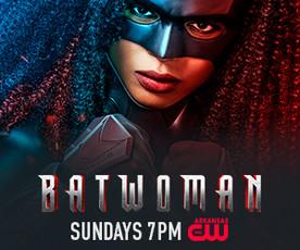 Batwoman_S2_300x250_Prem_F.jpg