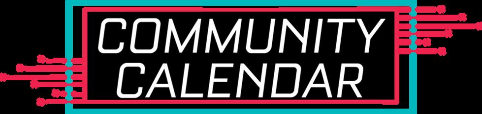 Community-Calendar.png