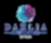 Dahlia Logo Standard (2020).png