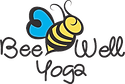 Bee Well Logo.png