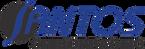 Santos Logo.png