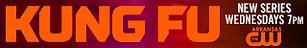 KFU_S1_320x50_F.jpg