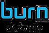 BBC Bentonville logo.png